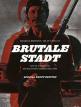 download Brutale.Stadt.1970.German.720P.WebHD.X264-MRW