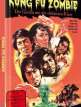 download Kung.Fu.Zombie.1981.German.1080p.BluRay.x264-SPiCY