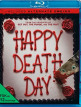 download Happy.Death.Day.2017.German.DTS.DL.1080p.BluRay.x264-LeetHD