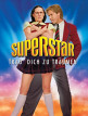 download Superstar.Trau.Dich.zu.traeumen.1999.GERMAN.DL.1080p.WEB.H264-SOV