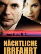 download Naechtliche.Irrfahrt.2004.German.HDTVRip.x264-NORETAiL
