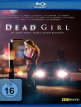 download The.Dead.Girl.2006.German.DL.1080p.BluRay.x264-SPiCY