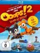 download Ooops.2.Land.in.Sicht.German.BDRip.x264-EMPiRE