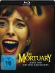 download The.Mortuary.Jeder.Tod.hat.eine.Geschichte.2019.German.720p.BluRay.x264-DETAiLS