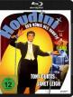 download Houdini.der.Koenig.des.Variete.1953.German.DL.1080p.BluRay.x264-SPiCY