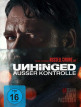 download Unhinged.Ausser.Kontrolle.2020.German.720p.BluRay.x264-DETAiLS