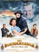 download Der.Boandlkramer.und.die.ewige.Liebe.2021.German.AC3.WEBRiP.XviD-SHOWE