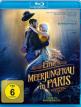 download Eine.Meerjungfrau.in.Paris.2020.German.DL.720p.WEB.h264-SLG