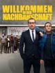 download Willkommen.in.der.Nachbarschaft.2019.German.DL.1080p.WEB.h264-SLG
