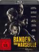 download Banden.von.Marseille.2020.German.DTS.DL.1080p.BluRay.264-HQX