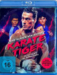 download Karate.Tiger.KINOFASSUNG.GERMAN.1986.720p.BluRay.x264-AMBASSADOR