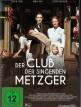 download Der.Club.der.singenden.Metzger.Teil1.German.2019.AC3.DVDRiP.x264-SAViOUR