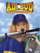 download Air.Bud.4.Mit.Baseball.bellt.sichs.besser.2002.German.1080p.Webrip.x264-TVARCHiV