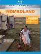 download Nomadland.2020.German.BDRip.x264-DETAiLS