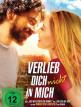 download Verlieb.dich.nicht.in.mich.2016.German.720p.WEB.h264-SLG