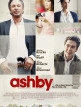download Ashby.2015.German.DL.720p.HDTV.x264-NORETAiL