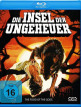 download Die.Insel.der.Ungeheuer.German.1976.AC3.BDRip.x264-SPiCY