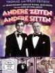 download Andere.Zeiten.andere.Sitten.German.1967.AC3.DVDRiP.x264-BESiDES