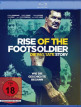 download Rise.of.the.Footsoldier.3.German.2017.AC3.BDRip.x264-SPiCY