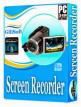 download GiliSoft.Screen.Recorder.8.0.0