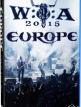 download Europe.War.of.Kings.Live.At.Wacken.Open.Air.Festival.2015.(2016,.Blu-ray)