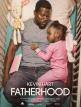 download Fatherhood.2021.German.DL.1080p.WEB.x264-WvF