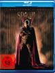 download Spawn.1997.German.DL.720p.BluRay.x264-HQX