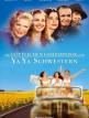 download Die.goettlichen.Geheimnisse.der.Ya.Ya.Schwestern.2002.German.DUBBED.DL.1080p.WEB.x264.iNTERNAL-muhHD