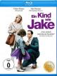 download Ein.Kind.wie.Jake.2018.German.AC3.BDRiP.XviD-SHOWE