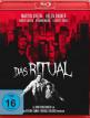download Rituals.German.1977.AC3.BDRip.x264-SPiCY