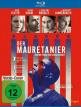 download Der.Mauretanier.2021.German.AC3LD.BDRiP.XviD-MBA