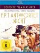download F.P.1.antwortet.nicht.German.1932.AC3.BDRip.x264.iNTERNAL-SPiCY