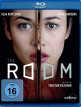 download The.Room.2019.German.DTS.1080p.BluRay.x265-UNFIrED