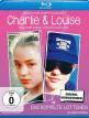download Charlie.und.Louise.Das.doppelte.Lottchen.German.1994.AC3.BDRip.x264-ROCKEFELLER