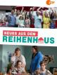 download Neues.aus.dem.Reihenhaus.2016.German.720p.Webrip.x264.iNTERNAL-TVARCHiV
