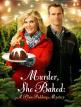 download Murder.She.Baked.A.Plum.Pudding.Mystery.2015.German.720p.HDTV.x264-NORETAiL