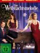download Eine.Weihnachtsmelodie.2015.German.720p.HDTV.x264-muhHD