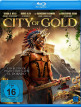 download City.Of.Gold.2018.German.DTS.DL.1080p.BluRay.x264-LeetHD