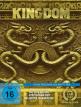 download Kingdom.2019.GERMAN.DUAL.COMPLETE.BLURAY-UNiVERSUM