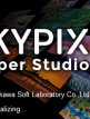 download Silkypix.Developer.Studio.Pro.8.0.11.0.MacOSX