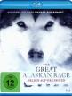 download The.Great.Alaskan.Race.Helden.auf.vier.Pfoten.2019.German.DTS.DL.720p.BluRay.x264-HQX