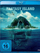 download Fantasy.Island.2020.UNRATED.WEBRip.LD.German.x264.iNTERNAL-PsO