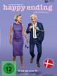 download Happy.Ending.70.ist.das.neue.70.German.2018.AC3.DVDRiP.x264-SAViOUR