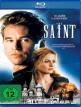 download The.Saint.Der.Mann.ohne.Namen.1997.German.DL.1080p.BluRay.x264-SPiCY