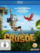 download Robinson.Crusoe.German.1080p.BluRay.x264-DETAiLS