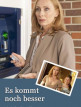download Es.kommt.noch.besser.2015.German.1080p.Webrip.x264-TVARCHiV