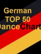 download German.Top.50.Official.Dance.Charts.22.December.(2017)