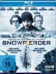 download Snowpiercer.2013.German.AC3.DL.1080p.BluRay.x265-HQX