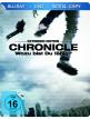 download Chronicle.Wozu.bist.du.faehig.2012.DC.German.DTS.DL.1080p.BluRay.x264-LeetHD