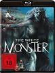 download White.Monster.German.1988.AC3.BDRip.x264-SPiCY